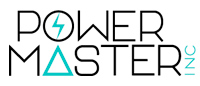 Power Master Inc.